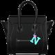bag type color 4 n