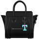 bag type color 4 t