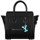 bag type color 4 y