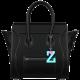 bag type color 4 z