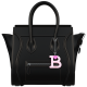 bag type color 5 b