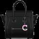 bag type color 5 c