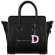 bag type color 5 d
