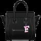 bag type color 5 f