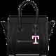 bag type color 5 t