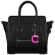 bag type color 6 c