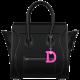 bag type color 6 d