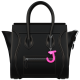 bag type color 6 j