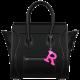 bag type color 6 r