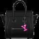 bag type color 6 y