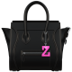 bag type color 6 z