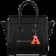bag type color 7 a2