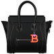 bag type color 7 b