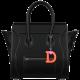 bag type color 7 d