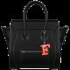 bag type color 7 f
