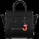 bag type color 7 j