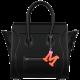 bag type color 7 m