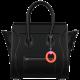 bag type color 7 o