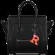 bag type color 7 r