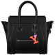 bag type color 7 y