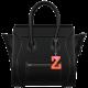 bag type color 7 z
