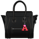 bag type color 8 a