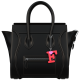 bag type color 8 f