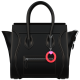 bag type color 8 o