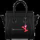 bag type color 8 y