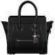 bag type color 9 f
