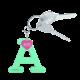 keys type color 3 a