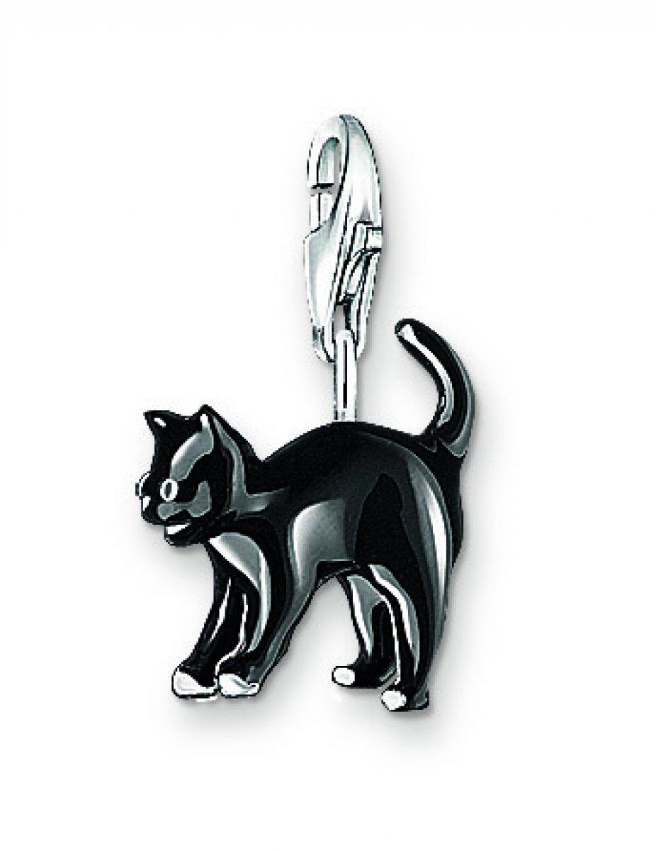 zadarmo najlepšie čierna mačička