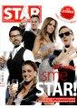 Moloko Star 2010 38 img495