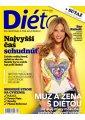 moloko Dieta 2010 02 img290