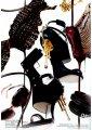 moloko eva 2010 08 img407