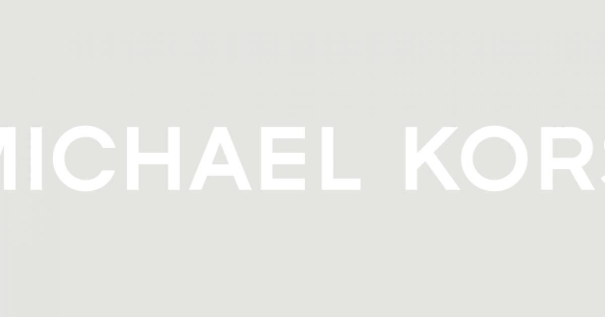 7755291ede Základné informácie o značke MICHAEL KORS